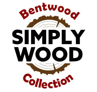 Custom Bentwood Collection